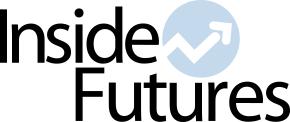 Inside Futures