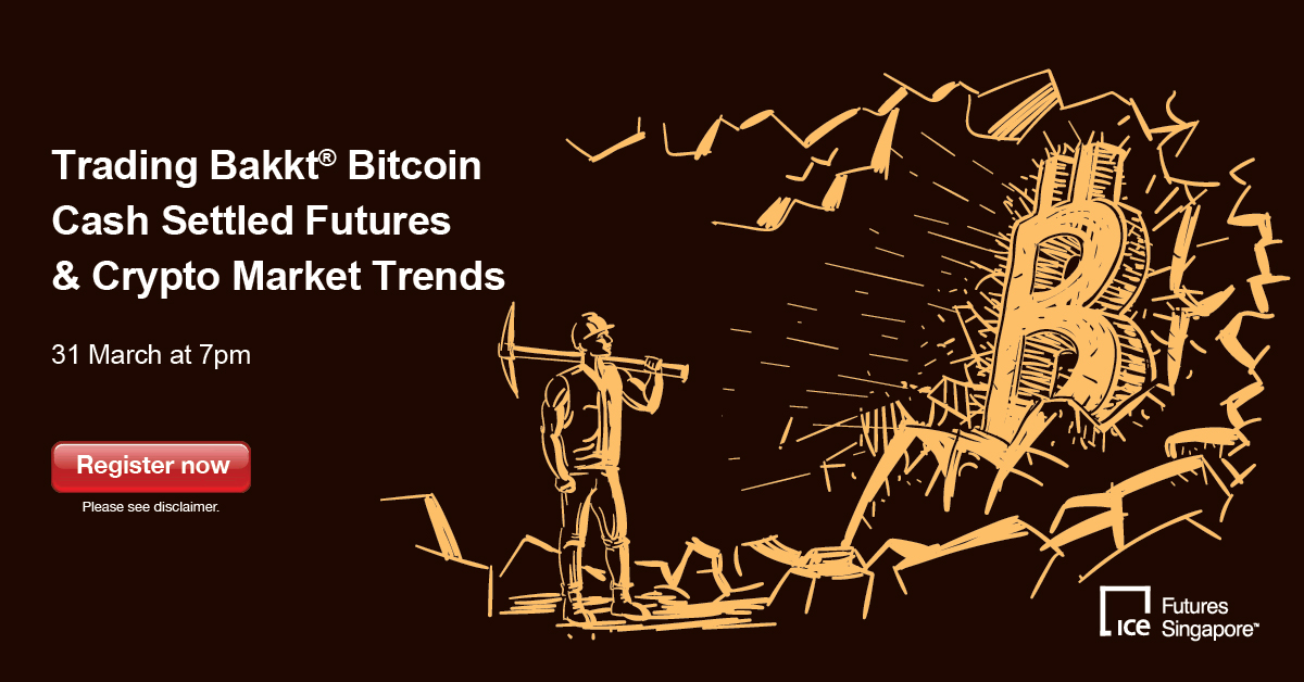 Mar 31, 2020 Bitcoin Cross-Asset Correlations, Technical Analysis Webinar